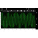 eBike Sinewave/Silent Controller - Programmable up to 100v 100A 10kW